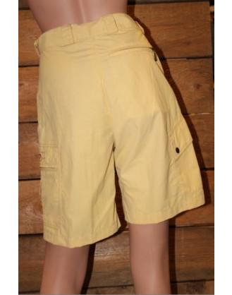 Piro Shorts women FjallRaven