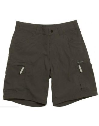Rabot Q Shorts women Haglofs