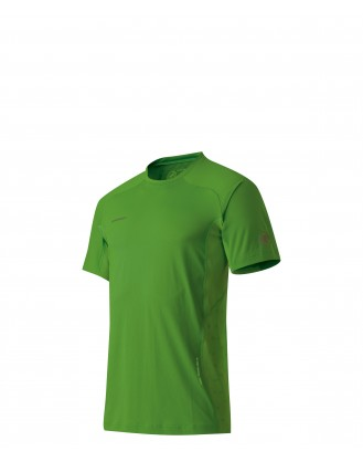 Mammut MTR 71 T­-Shirt Men Dark Spring