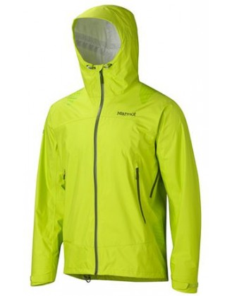 Super Mica Jacket men Marmot