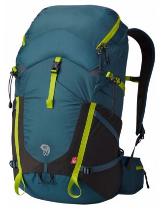 Rainshadow™ 36 OutDry® rugzak Mountain Hardwear