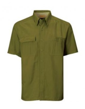 Coolmax Extreme Expedition ss shirt men Royal Robbins