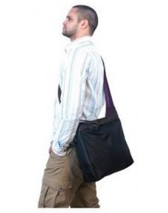 Ultra-Sil® Sling Bag