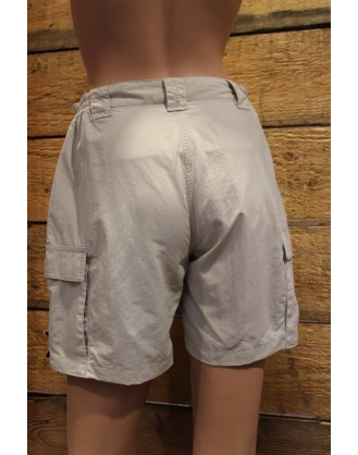 Labrea SX Shorts women Salewa
