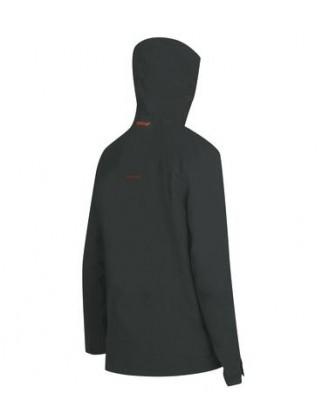 Masao Jacket Men Mammut Graphite