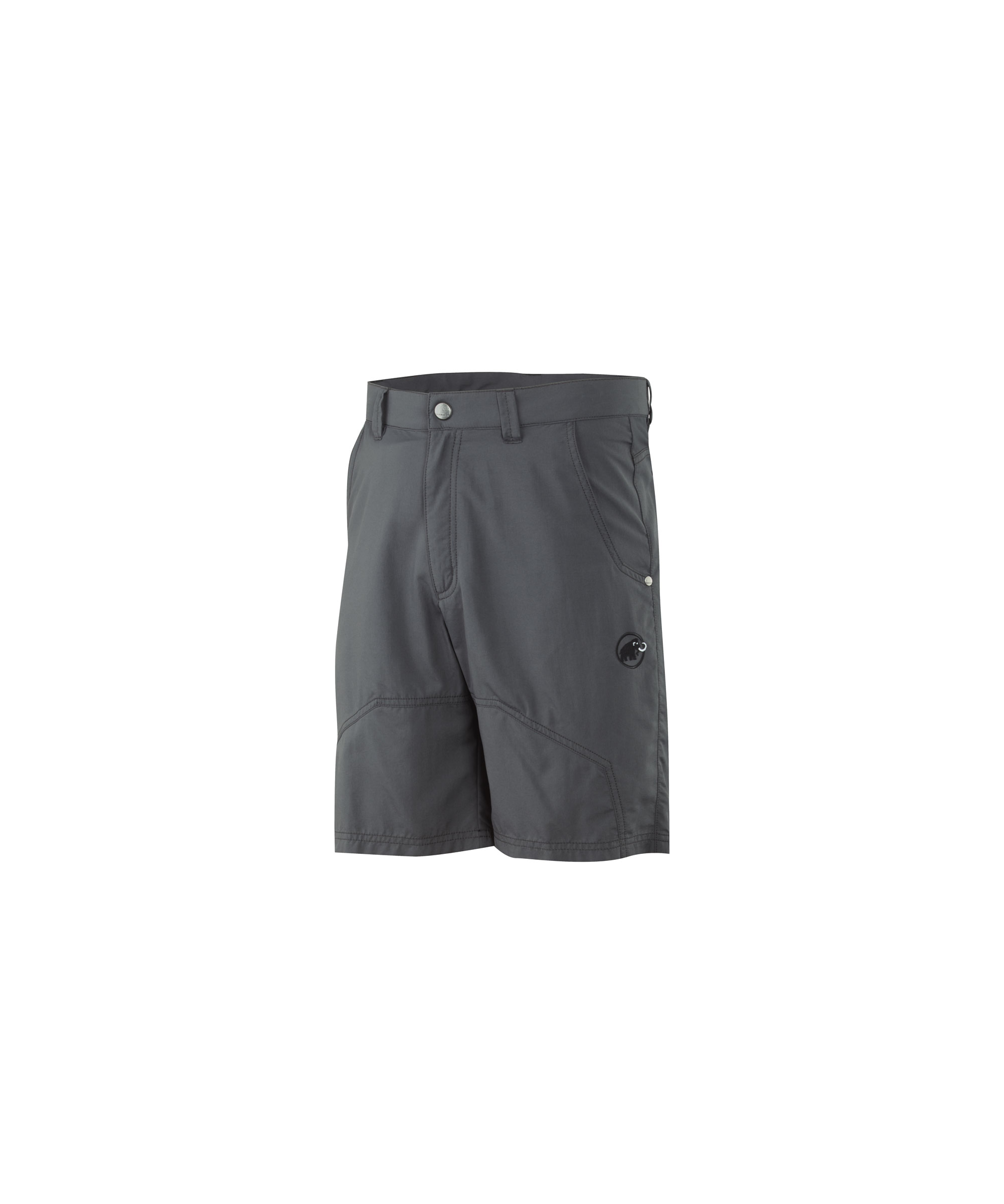 Explore Shorts men Mammut