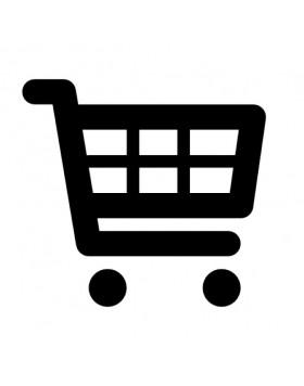 winkelverkoop