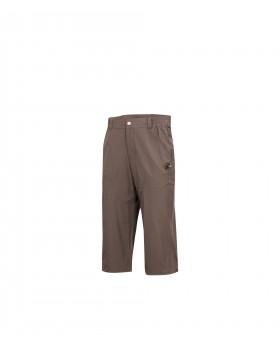 Hiking ¾ pants, Men, broek, Mammut