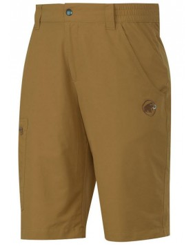 Hiking Short men, Mammut. / 15