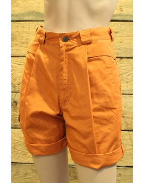 Orkney Shorts women Fjall Raven