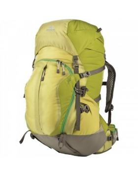 Jade 50 women backpack Gregory