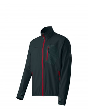 Mammut Ultimate Light Jacket Men