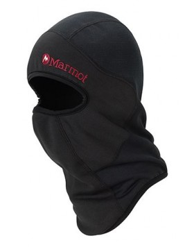 Super Hero Balaclava one size Marmot