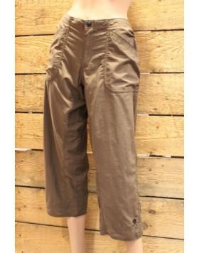 Arroyo Capri Women Mountain Hardwear
