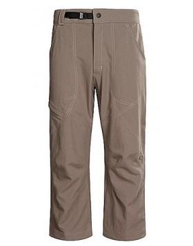 Escalade 3/4 pants men Mountain HardWear