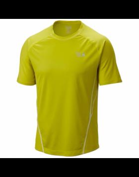WickedCool™ T-shirt men MountainHardwear