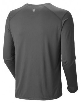 Wicked Lite LS men Mountain hardwear