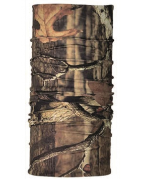 Buff® Mossy Oak High Uv Break-Up Infinity