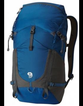 Rainshadow™ 26 OutDry® rugzak Mountain Hardwear