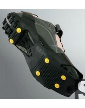 PROSURF antislip voor uw schoenen in de winter