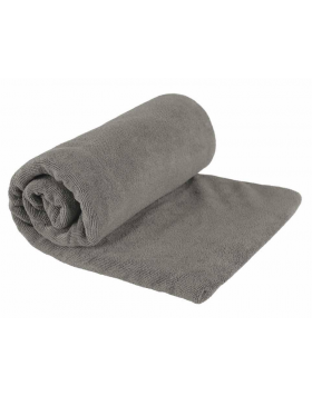 Sea to Summit Tek Towel™