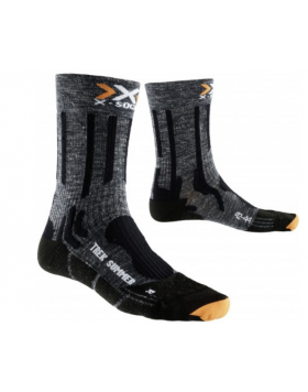 X-Socks® Trekking Summer