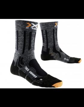 X-Socks® Trekking Summer