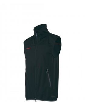 Mammut Ultimate Vest Men