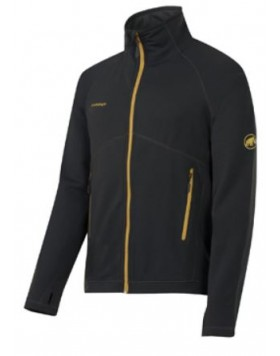 Upper Moseley jacket Men, Mammut