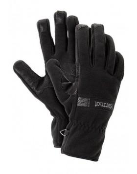 Marmot Evolution Glove woman