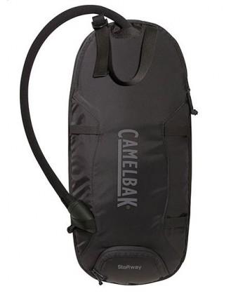 Camelbak Stoaway 3 Liter