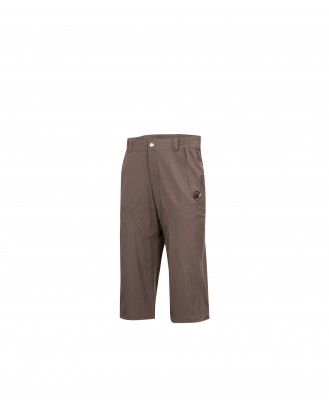Hiking ¾ pants, Men, broek, Mammut