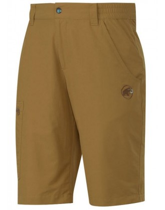 Hiking Short men, Mammut. / 15