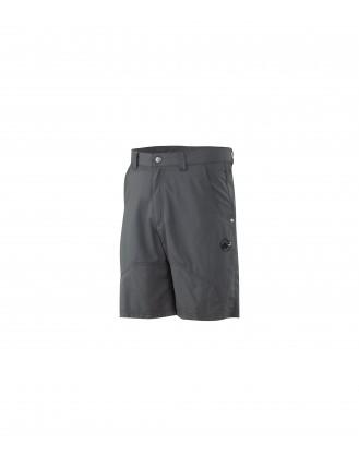 Explore shorts smoke