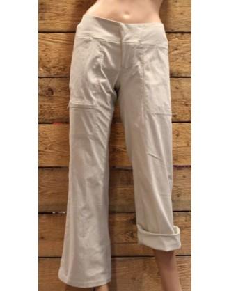 Cosmopolitan Pants women Mountain Hardwear