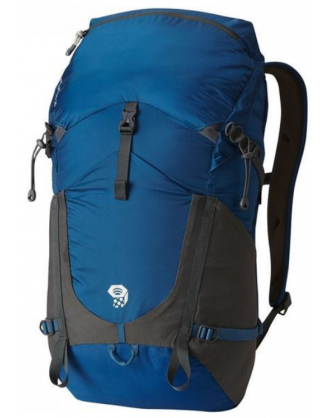 Rainshadow™ 26 OutDry® rugzak Mountain Hardwear