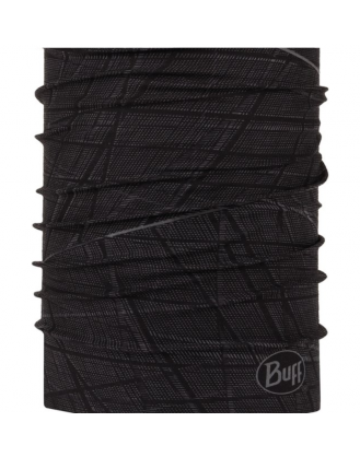 BUFF® ORIGINAL EMBERS BLACK