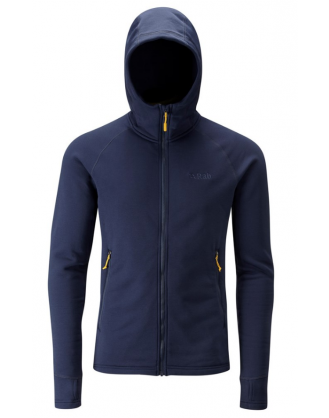 RAB POWER STRETCH PRO JACKET