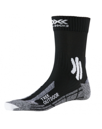 X-Socks® TREK OUTDOOR MEN