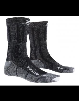 X-Socks® TREK X LINEN MEN