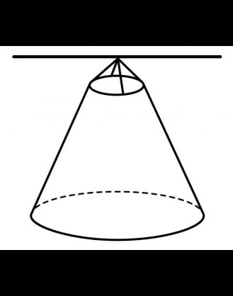 CarePlus Bell 1/2P Klamboe