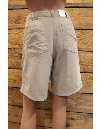 Taza shorts women FjallRaven