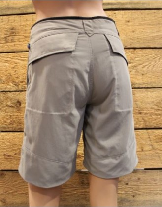 Kibaya shorts women FjallRaven