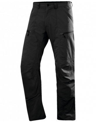 Rugged Mountain Pant men Haglofs