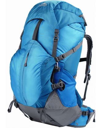 Jade 50 women backpack Gregory