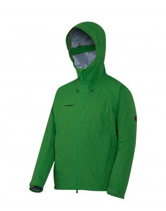 Segnas Jacket men Mammut