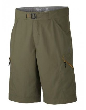 Portino Shorts men Mountain Hardwear