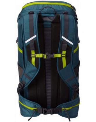 Rainshadow™ 36 OutDry® rugzak Mountain Hardwear
