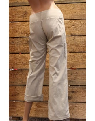 Cosmopolitan Pants women Mountain Hardwear