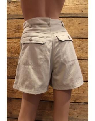 Manayara shorts women North Face